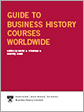 5.2_cover_courses_84px