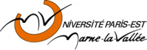 Logo UPE-MLV