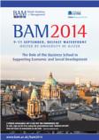 bam2014-flyer